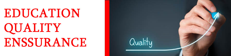 education quality en